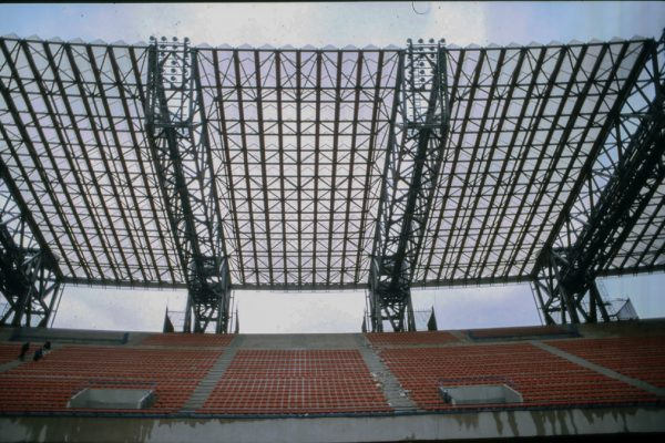 stadio-napoli-03-1440-4