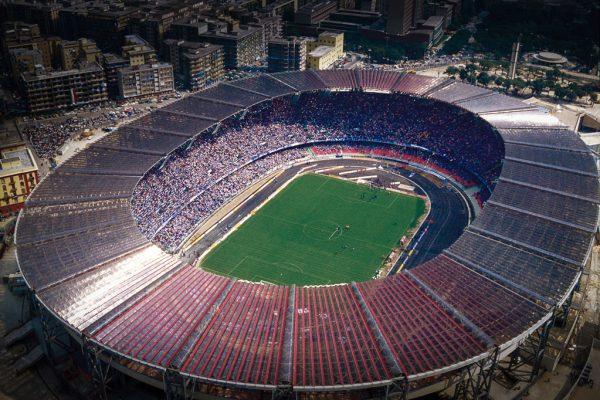 stadio-napoli-44-1440-15