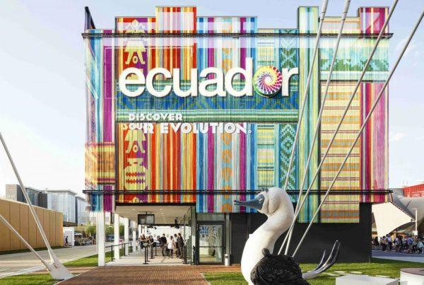 expo-2015-equador (1)