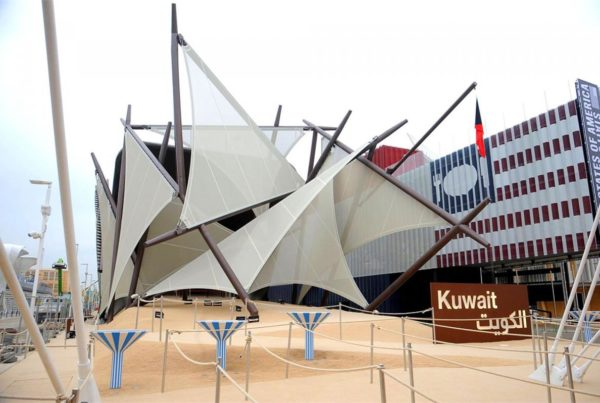 expo-2015-kuwait (1)
